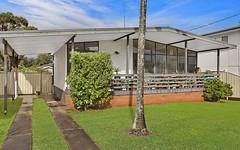 20 Hinemoa Avenue, Killarney Vale NSW