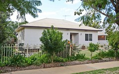 39 CADELL STREET, Wentworth NSW