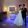 sposarsi in puglia