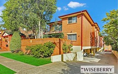 37/6 Myrtle Road, Bankstown NSW