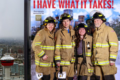 2017_FFStairclimb_32