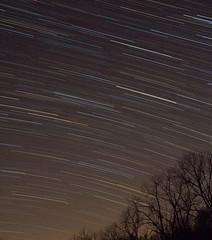 Night-Sky_0006 (timko_pics) Tags: star startrails night omd oylmpus
