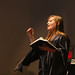 20170429 Seminary Commencement-16