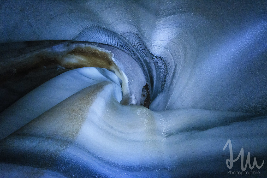 Interieur Ice Blauw : The worlds best photos of ice and interieur flickr hive mind