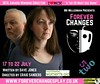 Forever Changes @ForeverPlayMCR working with @MancWomensAid to raise awareness of #DomesticAbuse 17-22 July @53two www.greatermanchesterfringe.co.uk (Greater Manchester Fringe) Tags: foreverchanges 53two mrmillerman theatre tragedy newwriting davejones benmillerman craigsanders drama domesticabuse manchesterwomensaid dreams nightmares multimendia manchester greatermanchesterfringe gmfringe england uk britain stage performance events entertainment what'son actors july 2017 lancashire festival filmmakers relationships divorce breakup