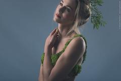 De mousse (Thunder_Bob) Tags: photographie bellelumiere entreprise flash particulier professionnel qualité strobist studio