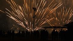 DSC_0199 (chiara_maistro) Tags: fireworks light night