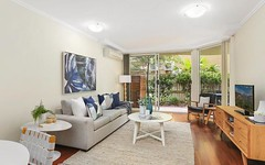12/1161 Pittwater Road, Collaroy NSW