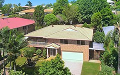 20 Horseshoe Road, Terranora NSW