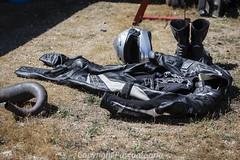 24 Horas Vespa 004 (calico1510) Tags: spain españa aragón zaragoza zuera canon nikon carrera resistencia 24horas vespa internacional circuito circuitointernacional