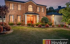 2 Plymtree Court, Narre Warren South VIC