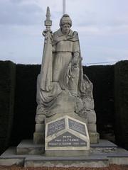 62-Saint Omer - Cimetiere*
