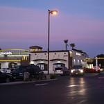 McDonald's Drive-Thru thumbnail
