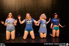 Vaudezilla! Chicago Burlesque- Vaudezilla JV (vaudezilla) Tags: chicago vaudezilla burlesque stage773 cabaret dance theatre sing music striptease chicagoburlesque chicagoburlesqueclasses