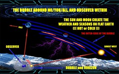 MAXAMILIUM'S FLAT EARTH 7 ~ visual perspective YouTube … take a look here … httpswww.youtube.comwatchv=A9tNCtyQx-I&t=681s … click my avatar for more videos ... (Maxamilium's Flat Earth) Tags: flat earth perspective vision flatearth universe ufo moon sun stars planets globe weather sky conspiracy nasa aliens sight dimensions god life water oceans love hate zionist zion science round ball hoax canular terre plat poor famine africa world global democracy government politics moonlanding rocket fake russia dome gravity illusion hologram density war destruction military genocide religion books novels colors art artist