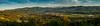 Home (Фифо) Tags: home village valley landscape panorama photography down sunset staraplanina stara planina river hills above bulgaria troyan troian whereimgrownup mountains mountain ridge mountainridge дом село oreshak орешак креклешко панорама долина река фотография пейзаж гледка залез старапланина стара планина планини планините над троянскибалкан троян билото купена амбарица врботев kupena ambaritsa черниосъм cherniosam osam
