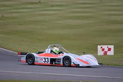 529A2424 (iChasney) Tags: billyalbone spire gt3 rgb 750 750motorclub 750mc bikeengine motorsport snetterton