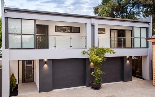 548 David Street, Albury NSW