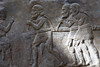 20170506_louvre_khorsabad_assyrian_999u9 (isogood) Tags: khorsabad dursarrukin assyrian lamassu paris louvre mesopotamia sculpture nineveh iraq sarrukin