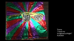 audubon-wear-my-sunglasses-at-night-tiyana