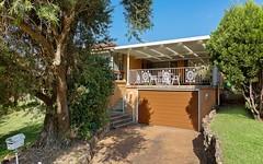 20 Ervine Street, Winston Hills NSW