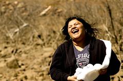 IMG_3657.jpg (Ganga's Photography) Tags: 2017 ar arkansas heber hebersprings march spring springbreak swapna