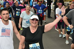 2017_05_07_KM6977 (Independence Blue Cross) Tags: bluecrossbroadstreetrun broadstreetrun broadstreet ibx10 ibx ibc bsr philadelphia philly 2017 runners running race marathon independencebluecross bluecross community 10miler ibxcom dailynews health