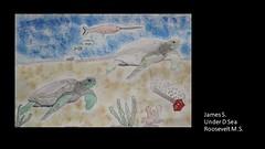 roosevelt-under-d-sea-james
