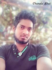 Chandu bhai (Chaitan Deep) Tags: chandu aamirian chtn deep smartboy mandel gaon odisha ollywood star bhai hero handsome smile cute