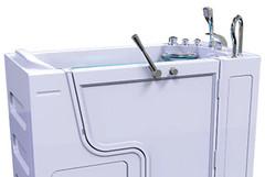 Walk In Bath Suppliers Canada – Safety Bath Walk In Tubs (Safetybath) Tags: walk in bath suppliers canada