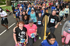 2017_05_07_KM6880 (Independence Blue Cross) Tags: bluecrossbroadstreetrun broadstreetrun broadstreet ibx10 ibx ibc bsr philadelphia philly 2017 runners running race marathon independencebluecross bluecross community 10miler ibxcom dailynews health