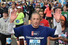 2017_05_07_KM6971 (Independence Blue Cross) Tags: bluecrossbroadstreetrun broadstreetrun broadstreet ibx10 ibx ibc bsr philadelphia philly 2017 runners running race marathon independencebluecross bluecross community 10miler ibxcom dailynews health
