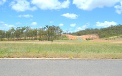 19 Thomsen Road, Burua QLD