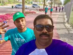 #WTW #Dubai photo