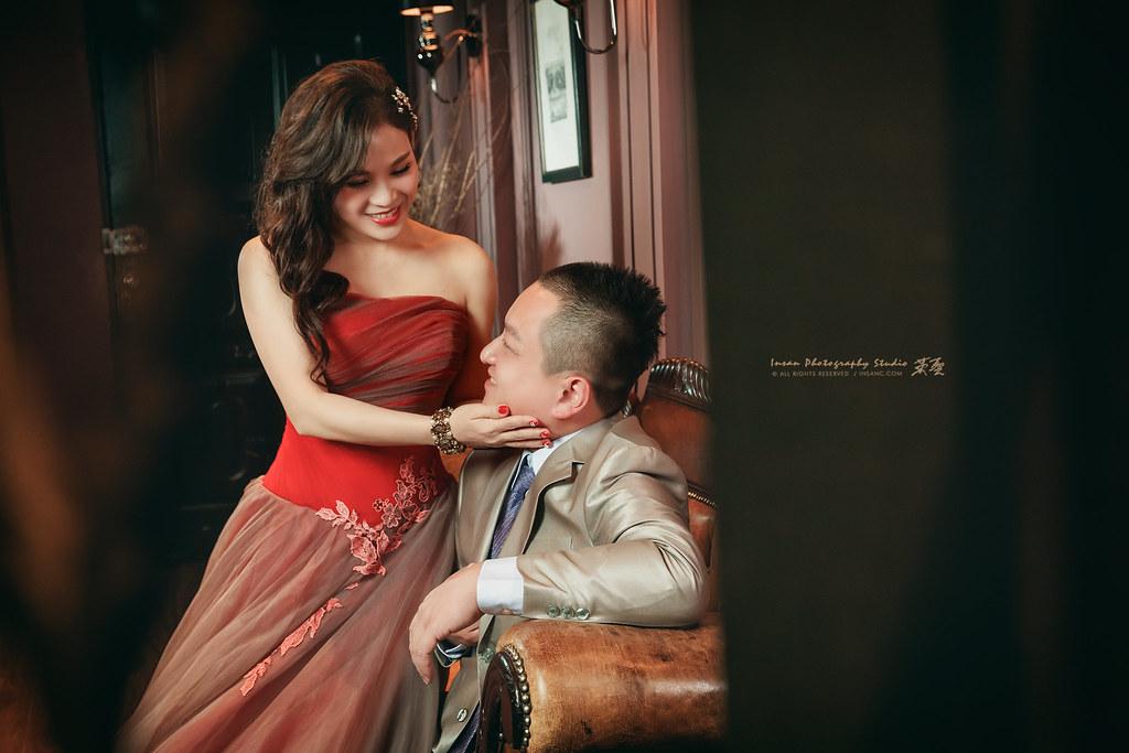 婚攝英聖-婚禮記錄-婚紗攝影-34399993281 e2e5e5bd77 b