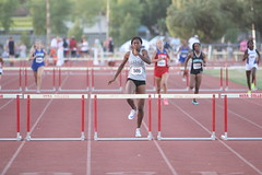 Arizona State Track Meet 1748 (Az Skies Photography) Tags: di division i d1 divisioni aia state track meet 2017 aiastatetrackmeet2017 trackmeet statetrackmeet arizona mesa az mesaaz mesacommunitycollege arizonastatetrackmeet high school highschool highschooltrackmeet athlete athletes run runner running runners race racer racers racing action sport sports may 6 may62017 5617 562017 canon eos 80d canoneos80d eos80d trackandfield trackandfieldathlete