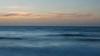 (vincenzo martorana) Tags: nuvole clouds aspra bagheria