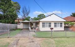 6 Wyreema Street, Merrylands NSW