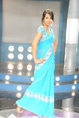 South Actress SANJJANAA Hot Exclusive Sexy Photos Set-25 (29)