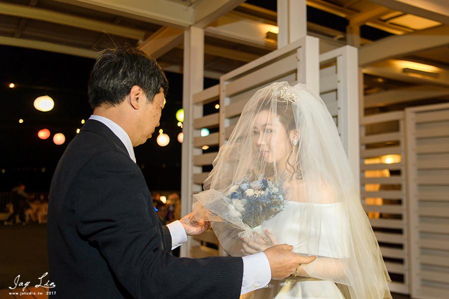 婚攝 心之芳庭 婚禮紀錄 推薦婚攝 台北婚攝 JSTUDIO_0123
