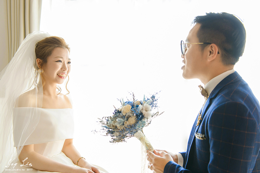 婚攝 心之芳庭 婚禮紀錄 推薦婚攝 台北婚攝 JSTUDIO_0053