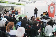 David Vid i Enric Casado 01/05/2017