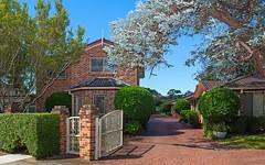 1/777-779 Forest Road, Peakhurst NSW