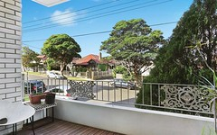 1/67 York Road, Queens Park NSW