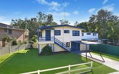 101 Natuna Avenue, Budgewoi NSW