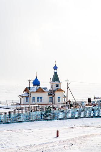 Baikal_BasvanOort-123