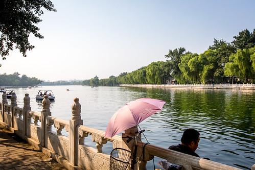 Peking_BasvanOort-102