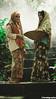 Iffa and Aishah (LoretoGraphy) Tags: lady girl woman beautiful attractive pretty cute traditional native asian malay malaysian muslim hijab light naturallight sun sunlight eyes face smile day daylight loretography fujifilm green nature outdoors foliage trees