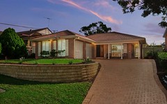 4 Murray Place, Blacktown NSW