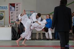 (2017-04-30) Championnat du Val-de-Marne seniors